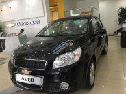 Bán trả góp xe Aveo mới lãi suất tốt nhất thị trường, trả trước 10% xe giá 389 triệu tại Hà Nội