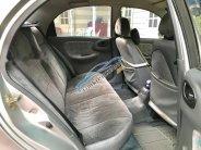 Cần bán xe cũ Daewoo Lanos MT đời 2001  giá 105 triệu tại Ninh Thuận