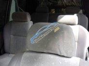 Bán xe Mitsubishi Jolie sản xuất năm 2004, giá 195tr giá 195 triệu tại Tp.HCM