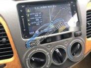 Cần bán Toyota Innova năm sản xuất 2010, còn như mới giá 390 triệu tại Đà Nẵng
