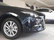Cần bán xe Mazda 3 1.5 AT đời 2018, ngôn ngữ thiết kế KODO giá 659 triệu tại Hải Phòng