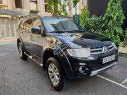 Cần bán xe Mitsubishi Pajero Sport 2.5MT máy dầu 2016 giá 680 triệu tại Hà Nội