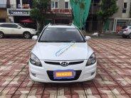 Bán Hyundai i30 CW sx 2011 mới tinh giá 445 triệu tại Hà Nội