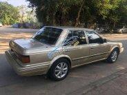 Cần bán lại xe Nissan Bluebird sản xuất 1990, 70 triệu giá 70 triệu tại Hà Nội