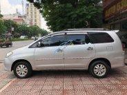 Auto Lâm Hưng bán Toyota Innova G Sx 2010, xe gia đình sử dụng không kinh doanh vận tải taxi giá 450 triệu tại Hà Nội