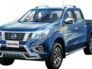 Bán Nissan Navara VL 2018, màu xanh lam, giao ngay, giá chính hãng, nhiều ưu đãi và phần quà hấp dẫn giá 790 triệu tại Hà Nội