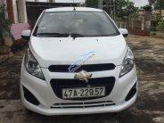 Bán xe Spark LS cuối 2014, xe chính chủ nữ đi làm giá 200 triệu tại Đắk Lắk