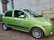 Bán xe Chevrolet Spark 2008, giá chỉ 174 triệu giá 174 triệu tại Đắk Lắk