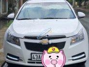 Cần bán Chevrolet Cruze 1.6 số sàn sản xuất 2012, xe gia đình không dịch vụ giá 335 triệu tại Đà Nẵng