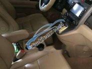 Cần bán xe Honda CR V đời 2010, giá tốt giá 575 triệu tại Đà Nẵng
