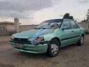 Cần bán Mazda 323 năm sản xuất 1992, giá tốt giá 56 triệu tại Hà Nam