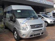Bán xe Transit 16 chỗ dòng giữa, giao ngay, giá đẹp bất ngờ giá 810 triệu tại Cần Thơ