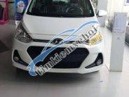 Hyundai 3S Đà Nẵng cần bán Grand i10 đuôi dài Sedan, bản Base giá 350 triệu tại Đà Nẵng