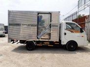 Bán xe tải Hyundai H150 được Hyundai Thành Công nhập khẩu về tại Việt Nam giá 380 triệu tại Tp.HCM