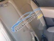 Cần bán lại xe cũ Kia Rondo đời 2016, xe sử dụng như mới giá 570 triệu tại Tp.HCM
