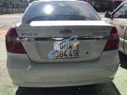 Cần bán xe Chevrolet Aveo 2017, màu trắng, 355tr giá 355 triệu tại Đồng Nai