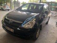 Bán xe Toyota Innova sản xuất năm 2006, màu đen, giá tốt giá 229 triệu tại Quảng Ninh