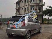 Cần bán lại xe Chevrolet Spark MT 2009, tư nhân chính chủ giá 108 triệu tại Hà Nội