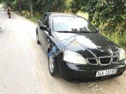 Bán xe Daewoo Lacetti MT đời 2004, xe đẹp, máy êm gầm chắc giá 132 triệu tại Hà Nội