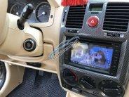 Cần bán gấp Hyundai Getz sản xuất 2009, giá tốt giá 280 triệu tại Hà Nội