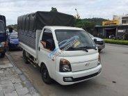 Bán Hyundai H150 tải trọng 1,5 tấn, được sản xuất bởi Hyundai Thành Công với thiết kế linh hoạt giá 440 triệu tại Thanh Hóa