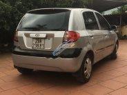 Bán Hyundai Getz 210, xe đẹp, máy chất, gầm ngon giá 182 triệu tại Hà Nội