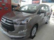 Toyota An Thành Khai Trương, giá tốt, nhiều khuyến mãi, xe đủ phiên bản đủ màu, gọi ngay 0909.345.296 để mua Innova giá 718 triệu tại Tp.HCM