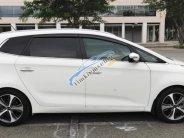 Phú Mỹ Hưng - Kia Rondo máy xăng, số tự động, mới nhất 2018, đủ màu, giá cạnh tranh, ưu đãi khủng - LH: 0934075248 giá 609 triệu tại Tp.HCM