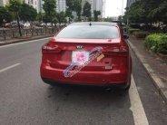 Bán ô tô Kia K3 2.0 AT 2014, màu đỏ, vẫn rất mới giá 525 triệu tại Hà Nội