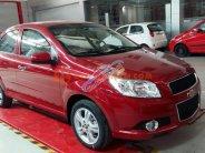 Chevrolet Aveo 2018 giảm sốc 80 triệu tiền mặt, 100tr/nhận xe, gọi ngay 0937849694 Trân nhé giá 495 triệu tại Tp.HCM