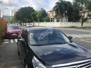 Bán xe Nissan Teana đời 2011, giá rẻ giá 570 triệu tại Tp.HCM