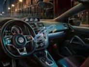 Chỉ với 365tr sở hữu ngay chiếc xe trong mơ giá 1 tỷ 669 tr tại Khánh Hòa