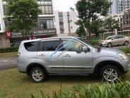 Bán xe Zinger GLS sản xuất 2009, màu bạc, số tay, tên tư nhân giá 325 triệu tại Hà Nội