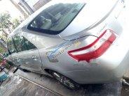 Bán Toyota Camry đời 2008, màu bạc, giá chỉ 550 triệu giá 550 triệu tại Đồng Nai