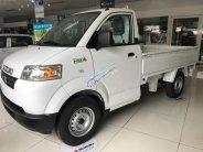 Bán xe Suzuki Carry Pro 750 kg - Thùng lửng - xe nhập khẩu nguyên chiếc từ Indonesia giá 312 triệu tại Tp.HCM