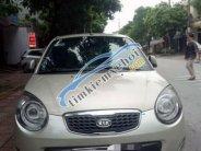 Cần bán xe Kia Morning năm sản xuất 2011 giá 243 triệu tại Bắc Ninh