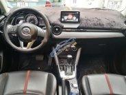 Cần bán gấp Mazda 2 năm 2015, màu trắng, nhập khẩu, giá tốt giá 497 triệu tại Lâm Đồng