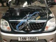 Cần bán Mitsubishi Jolie sản xuất 2004, giá tốt giá 162 triệu tại Hà Nội