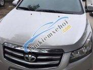 Cần bán xe Lacetti SE nhập, đời 2010 giá 275 triệu tại Hà Nội