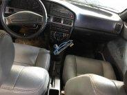 Cần bán Toyota Corolla GL 1992, nhập khẩu giá 47 triệu tại Hà Nội