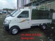 Thaco Bán Towner 800 tải trọng 900kg, giá tốt. LH: 0932.324.220 giá 159 triệu tại Bình Dương