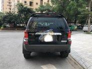Bán xe Ford Escape XLT 3.0 sản xuất 2004, màu đen chính chủ giá 215 triệu tại Hà Nội