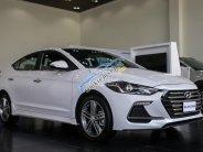 Chỉ cần 170tr có thể nhận xe ngay Enlentra 2018, LH: 0905 444 641 Mr - Nhật để nhận được ưu đãi giá tốt giá 619 triệu tại Đà Nẵng