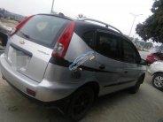 Cần bán Chevrolet Vivant CDX MT năm sản xuất 2008, màu bạc, giá tốt giá 200 triệu tại Thanh Hóa
