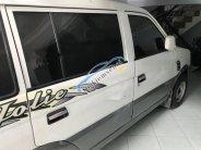 Cần bán Mitsubishi Jolie năm sản xuất 2003, xe nhà đang sử dụng giá 160 triệu tại Tp.HCM
