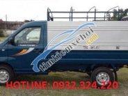 Thaco Bán Towner 800 tải trọng 900kg, giá tốt. LH: 0932.324.220 giá 156 triệu tại Bình Dương