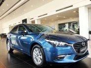 Bán Mazda 3 2018 mới 100%, giao xe nhanh giá 659 triệu tại Tp.HCM