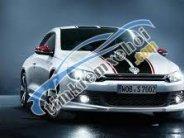 Chỉ với 365Tr sỡ hữu ngay xe Volkswagen Scirocco GTS giá 1 tỷ 669 tr tại Khánh Hòa
