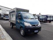 Bán xe tải nhẹ Thaco Towner dưới 1 tấn siêu tiết kiệm, 50 triệu giao xe giá 156 triệu tại Tp.HCM