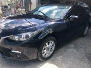 Bán xe Mazda 3 1.5 AT đời 2016, màu xanh lam như mới giá 625 triệu tại Hậu Giang